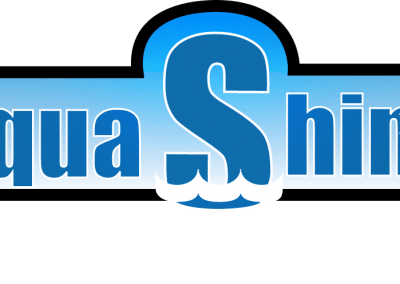 aqua-shine-pools-logo-web