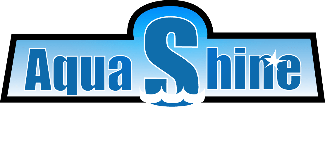 Aqua Shine Pool Services | Phoenix, Arizona