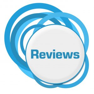 aqua shine pool service reviews
