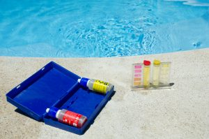 pool service arizona