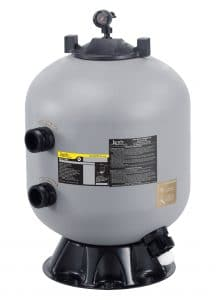 aqua shine pool equip Jandy Sand Filter