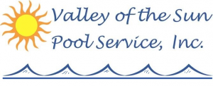 Valley of the Sun Pool Services